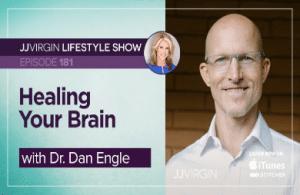 Healing Your Brain