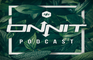 Onnit podcast