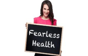 Fearless Health