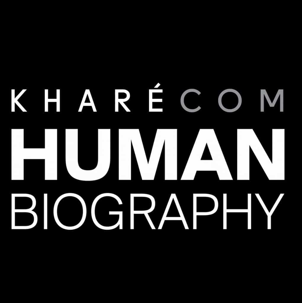Human Biography