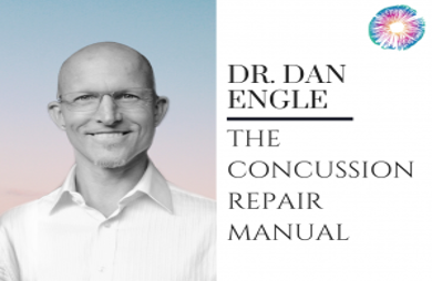 Dr Dan Engle Psychedelics Today