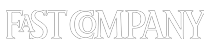 fast company magazine logo