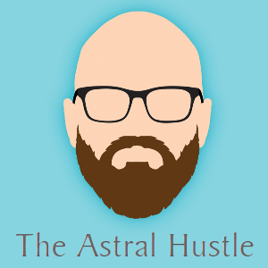 Astral Hustle