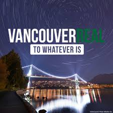 vancouver real podcast