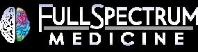 Dr. Dan Engle | Full Spectrum Medicine